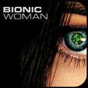Bionic, Woman icon