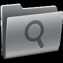 search,folder,find icon