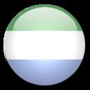 sierra,leone,flag icon