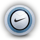 sport, football, aerow, soccer, lemonish icon