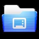 finder,folder icon