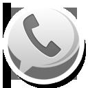 gvoice icon