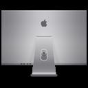 dell,computer icon