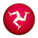 people, member, country, isle, man, account, male, human, person, user, flag, profile icon