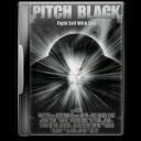 Pitch Black icon