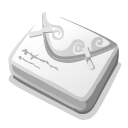 unknown, letter icon