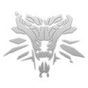 The Witcher icon