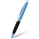 writing, edit, draw, pencil, pen, write, paint icon