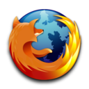 mozilla,firefox,browser icon
