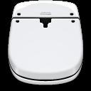 external, drive icon