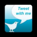 26, twitter icon