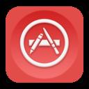 aple,app icon