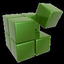 reg, defrag icon