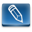 Livejournal, Social icon
