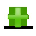 plus, symbol, add icon