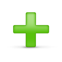 symbol,add,plus icon