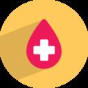 medicine drop icon