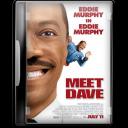 Meet Dave icon