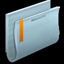Favourites Folder icon