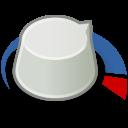 multimedia, volume, control icon