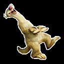 , Sid icon