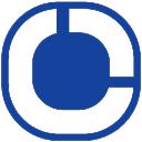 nokia, alt, suite icon