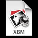 XBM icon