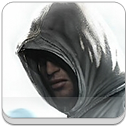 assasinscreedhd icon