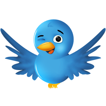bird, sn, social, animal, twitter, social network icon