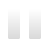 pause, playback icon
