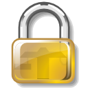 security, pgp icon