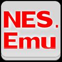 nes,emu icon