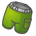 knickers icon
