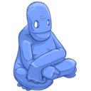 findro icon