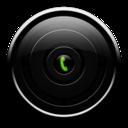 online0 icon