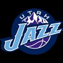 Jazz, Utah icon