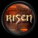 Risen 1 icon