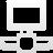 comp, net icon
