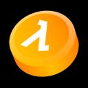 Half Life icon