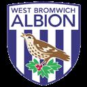 Albion, Bromwich, West icon