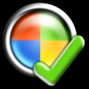 default,program icon