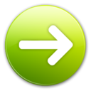 arrow,right,next icon