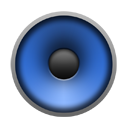 right, music, android, btn icon