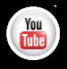 digitaldelight, youtube icon