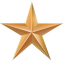 favorite,star icon