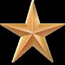 favorite,star icon