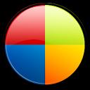 Windows Security icon