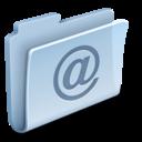 folder,site icon