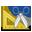 applications, gnome, accessories icon