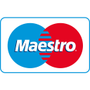 card, service, payment method, checkout, maestro, online shopping, cash icon